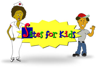 Sites for kids
